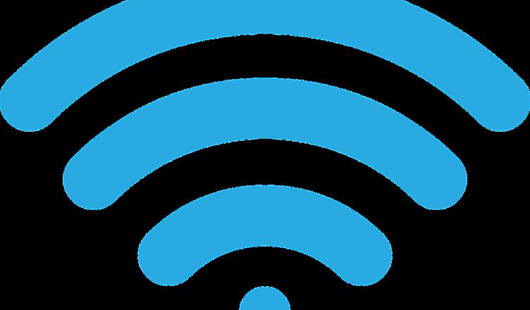 printen wifi